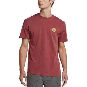 Hurley X Pendleton Yellowstone Heavy T-Shirt - Men's