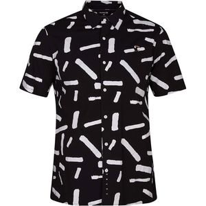 Hurley Bowie Shirt - Men's