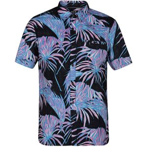 Hurley Koko Shirt - Men's