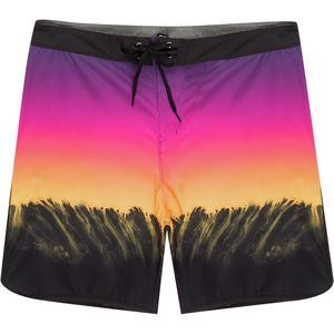 Hurley Phantom Estuary 18in Board Short - Men's