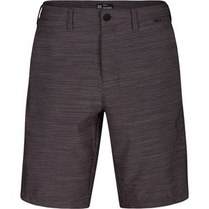 Hurley Dri-Fit Cutback 21in Short - Men's