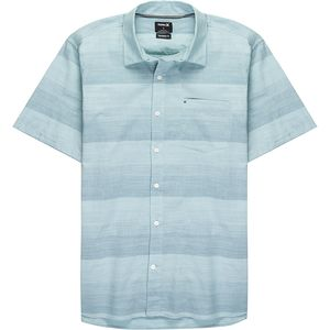 Hurley Morris Shirt - Men's