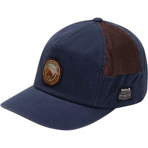 Hurley X Pendleton Grand Canyon Hat
