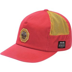 Hurley X Pendleton Yellowstone Hat