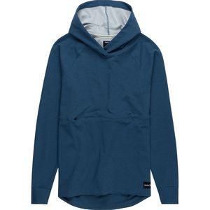 Hurley Dri-Fit Offshore Fleece Pullover - Men's