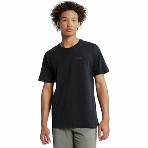 Hurley Dri-Fit One & Only 2.0 Short-Sleeve T-Shirt - Men's