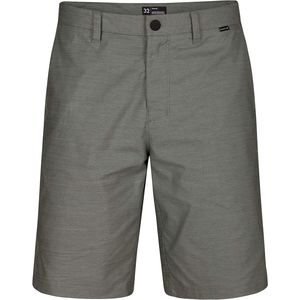 Hurley Dri-Fit Breathe 21in Short - Men's