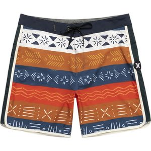 Hurley Phantom Native 18in Board Short - Men's