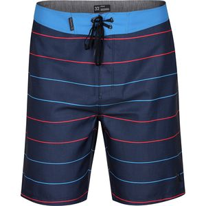 Hurley Main Street 20in Boardshort - Men's