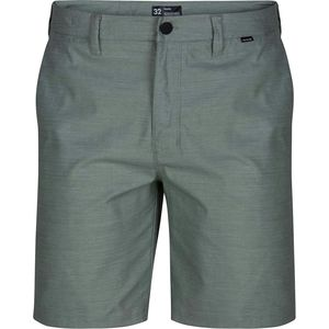 Hurley Dri-Fit Breathe 19in Short - Men's