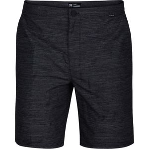 Hurley Dri-Fit Commando 19in Short - Men's