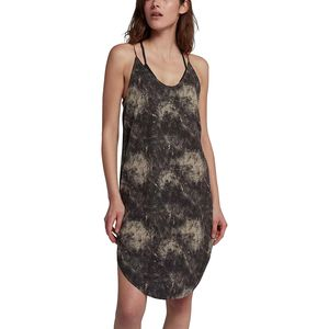 Hurley Coastal Cami Dress - Women's