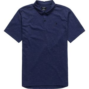 Hurley Dri-Fit Coronado Polo Shirt - Men's