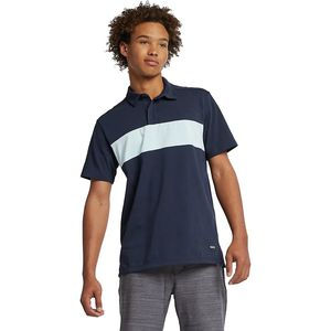 Hurley Dri-Fit Pioneer Polo Shirt - Men's