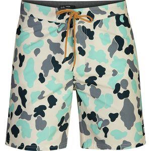 Hurley Carhartt Board Short - Men's