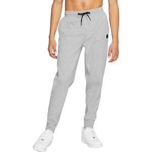 Hurley Therma Protect Fleece Jogger - Men's
