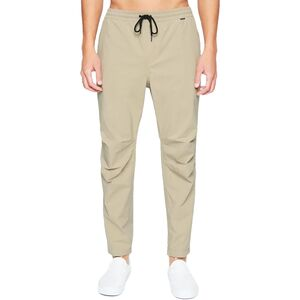 Hurley Dri-Fit Jogger Pant - Men's