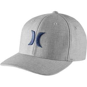 Hurley One And Textures Hat - Men's