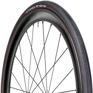 Hutchinson Sector 32 Tire - Tubeless