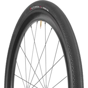 Hutchinson Overide Gravel Tire - Tubeless