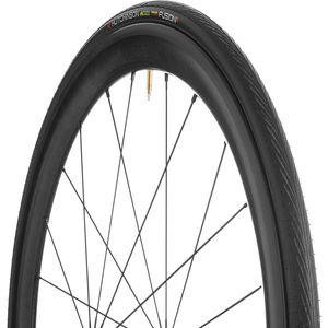 Hutchinson Fusion 5 All Season ElevenSTORM Tire - Tubeless