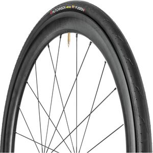 Hutchinson Fusion 5 Performance Tubeless Ready Tire