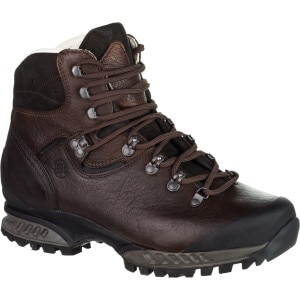 Hanwag Lhasa Hiking Boot - Men's