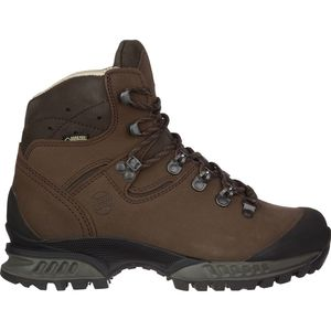 Hanwag Tatra GTX Hiking Boot - Women's