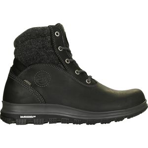 Hanwag Aotea GTX Winter Boot - Women's