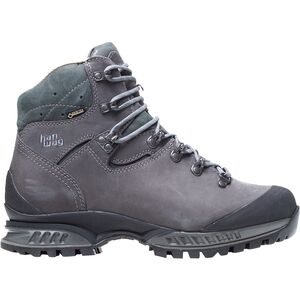 Hanwag Tatra II GTX Hiking Boot - Men's