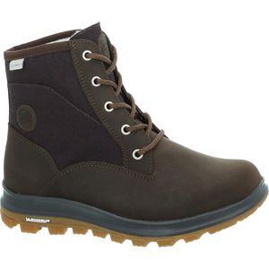 Hanwag ES Saisa Mid Lady Boot - Women's