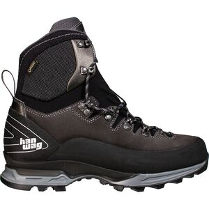 Hanwag Alverstone II GTX Backpacking Boot - Men's