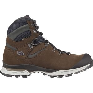 Hanwag Tatra Light Bunion GTX Hiking Boot - Men's