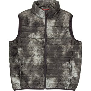 Hawke and Co.  Lightweight Down Vest - Men's