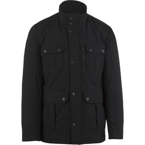 Hawke and Co.  Field Jacket - Men's