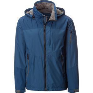 Hawke and Co.  Tracker Jacket - Men's