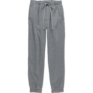 Hawke and Co.  Jogger Pant - Men's
