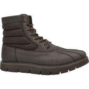 Hawke and Co.  Daren Boot - Men's