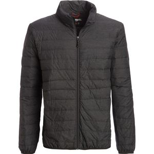 Hawke and Co.  Packer Light Down Jacket - Men's