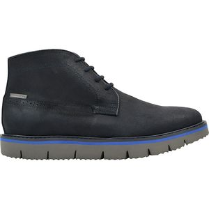 Hawke and Co.  Derek Chukka Boot - Men's