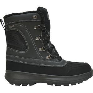 Hawke and Co.  Hubbard Waterproof Boot - Men's