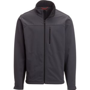 Hawke and Co.  Classic Softshell Jacket - Men's