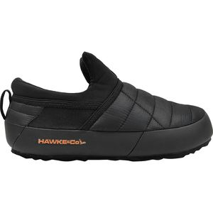 Hawke and Co.  Thermal Moc Shoe - Men's