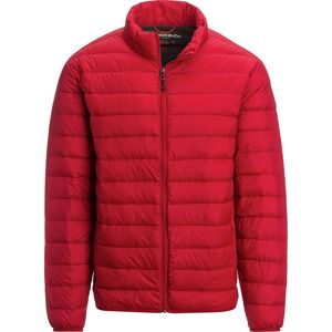 Hawke and Co.  Packable Down Jacket - Men's