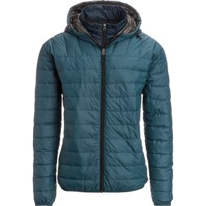 Hawke and Co.  Down Packable Jacket - Men's