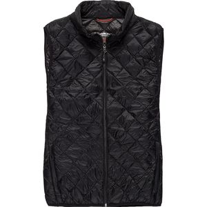 Hawke and Co.  MMF Down Packable Vest - Men's