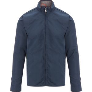 Hawke and Co.  Solid Microfiber Golf Jacket - Men's