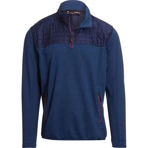 Hawke and Co. Polar Fleece Jacket - Men's