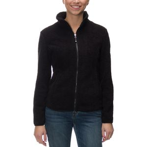 HFX Snowball Fleece Jacket - Women's