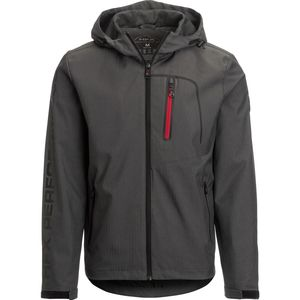 HFX Cliff Hiker Shell Jacket - Men's